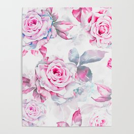 ROSES4 Poster