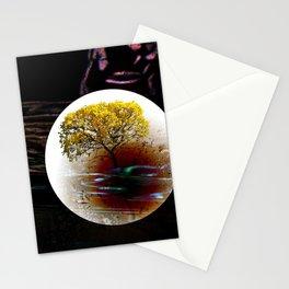 Phantasie Stationery Cards