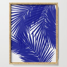 Palms Royal Serving Tray