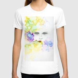 Soulstice T-shirt