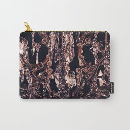 GLAMOR Carry-All Pouch