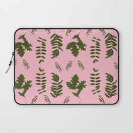 Leaves collection I Laptop Sleeve