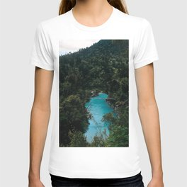 Just You and Me T-shirt