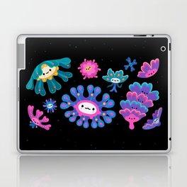 Ephyra Laptop & iPad Skin