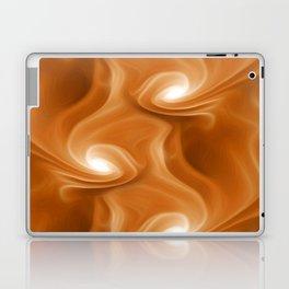 Hugs Laptop & iPad Skin