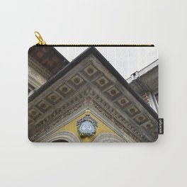 Old Park in Montecatini / Exterior Art / Italy Carry-All Pouch