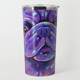Boof Travel Mug