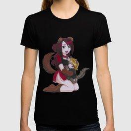 Doggie T-shirt