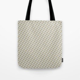FTW (on Cream background)  Tote Bag