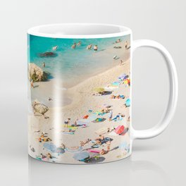 Playtime Riviera! Coffee Mug