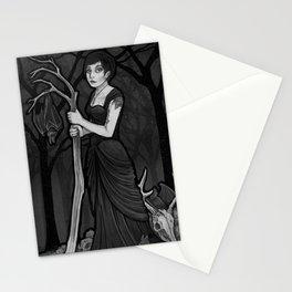 Emilie Stationery Cards