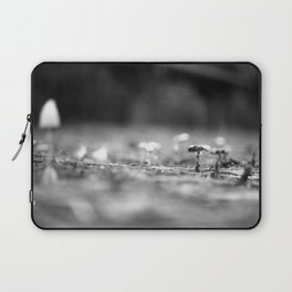 Fairy Town Laptop Sleeve