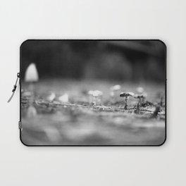 Fairy Town Laptop Sleeve