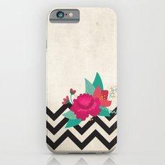 bonjour iPhone 6s Slim Case
