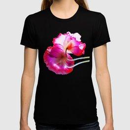 POP Poppy Love T-shirt