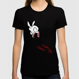 Like Magic T-shirt