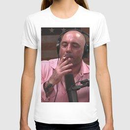Joe Rogan T-shirt
