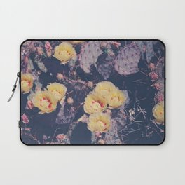 Desert Sunset Laptop Sleeve