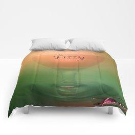 Fizzi Comforters