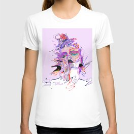 Helené T-shirt