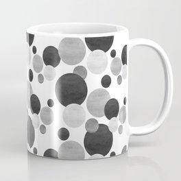 Dots 4 Coffee Mug