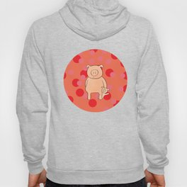 Year of the Pig Hoody
