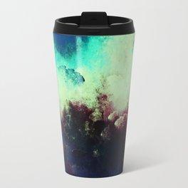 Celestials - Caught Between Travel Mug