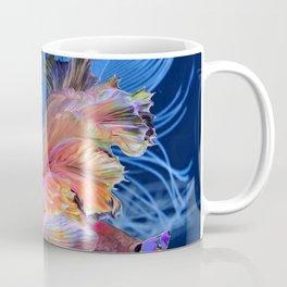 Just Fantasy Coffee Mug