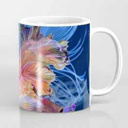 Just Fantasy Coffee Mug