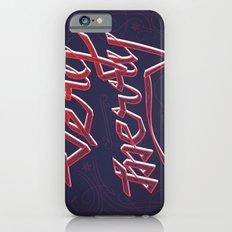 Very Merry Slim Case iPhone 6s