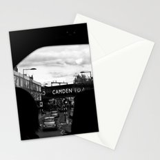 Candem Stationery Cards