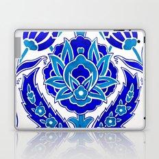 Turkish Design Laptop & iPad Skin