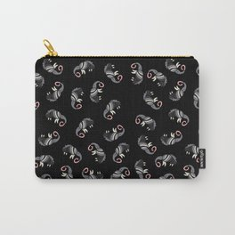 Anteaters! Carry-All Pouch