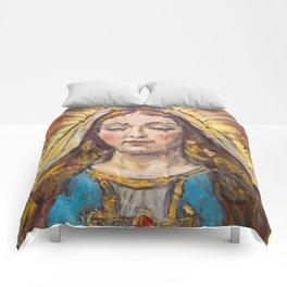 Beata Virgen Maria Comforters