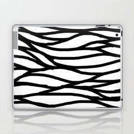 Raw Pattern Series: n. 4 Laptop & iPad Skin