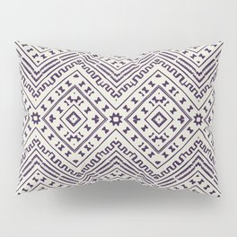 Tribal Soul 6 Pillow Sham
