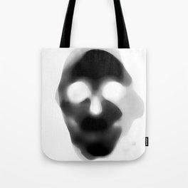 bLuried Tote Bag
