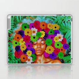 Gorgeous Laptop & iPad Skin