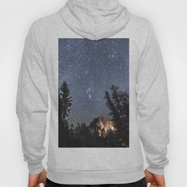 Orion   Nature and Landscape Photography Hoody