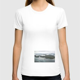 Late November archipelago T-shirt
