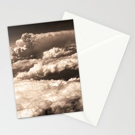 # 371 Stationery Cards
