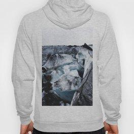 Glacier Hoody