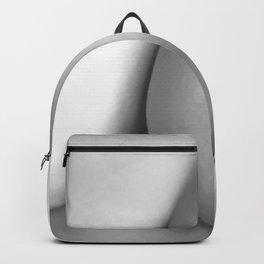 Big Boob Backpack