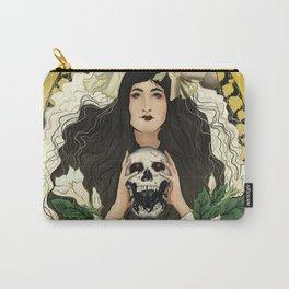 Melinoe Carry-All Pouch