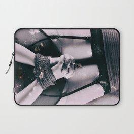Classic Bondage Laptop Sleeve