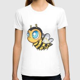 BuZzZZ T-shirt