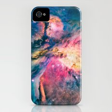 The awesome beauty of the Orion Nebula  Slim Case iPhone (4, 4s)