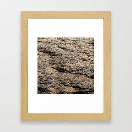 _03 Framed Art Print