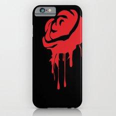 Alice III Slim Case iPhone 6s