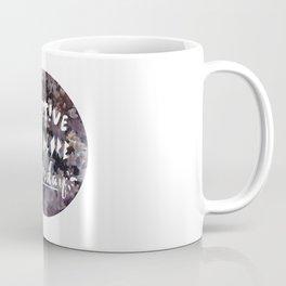Positive Hardcore Thursday! Coffee Mug